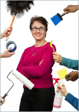 bettina-tools