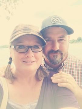 Pamela & Kelby2 – 1
