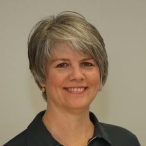 Mindfulness Coach & Counselor Lisa Love